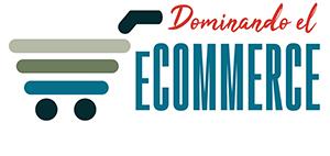 dominando el ecommerce