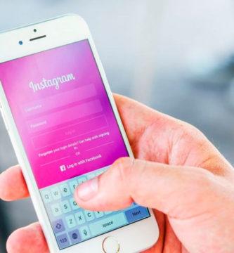 Instagram como subir posts facilmente