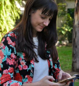 fotos de IG a pinterest
