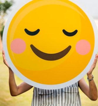 fotos de clientes felices