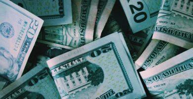 cobrar en dolares argentina